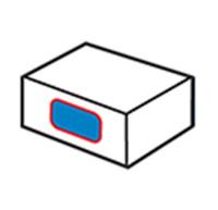 Kartonsidemærker 1